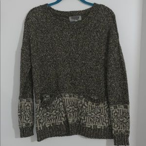 Ecote from Urban Outfitters Sweater